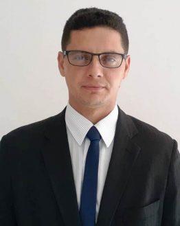 Andre Leon