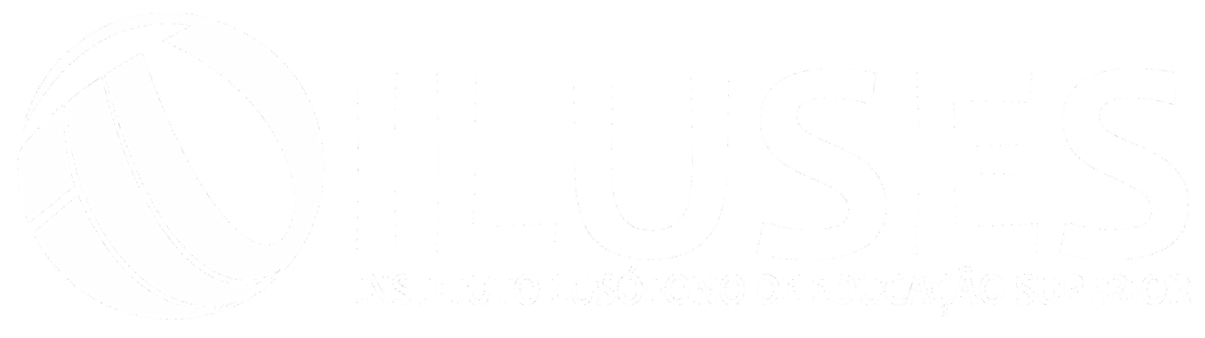 ILUSES