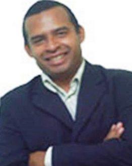 Tadeu Paes